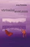 virtualnisvet.com